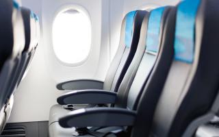 Assento Extra