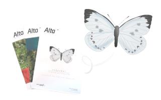 Revista Alta